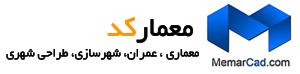 MemarCad-Logo-new