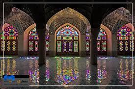دانلود مقاله جستاری در چیستی اسلامیت هنر ومعماری ایرانwww.memarcad.ir