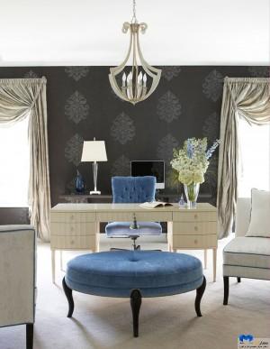 interior-home-design-a (8)