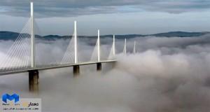 Bridge16