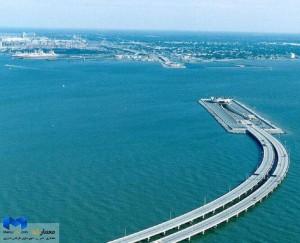 Bridge20