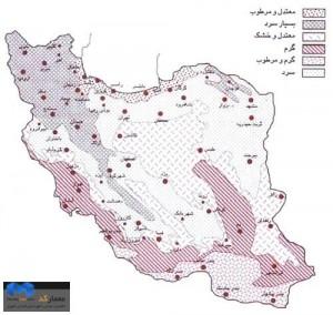 تقسيمات اقليمي -(www.memarcad.com)